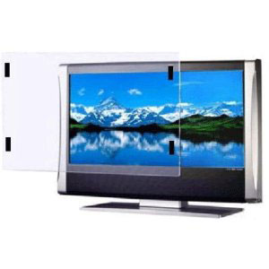47 inch TV Screen Protector for LCD, LED or Plasma TV