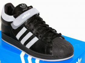 ADIDAS PROSHELL SD RETRO MENS SHOES